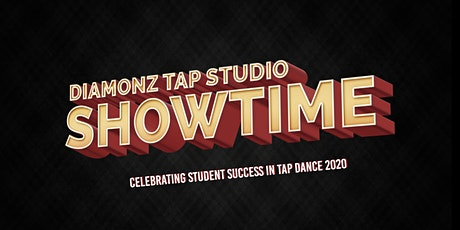 SHOWTIME 2020 tickets