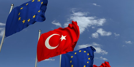 Moment of rupture in Turkey-EU relations: From post-candidacy to open clash tickets