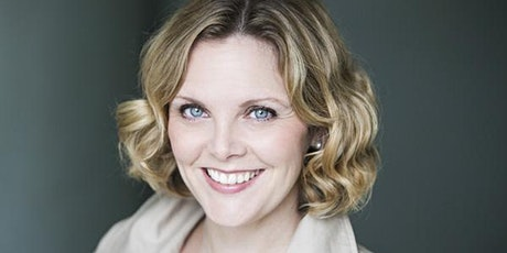 Northern Chamber Orchestra with Elin Manahan Thomas, soprano - 16 January tickets