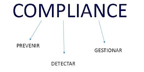 2da Sesión del Comité Técnico Compliance y PYMES entradas