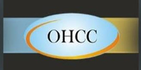 OHCC Thanksgiving  Services 06 Dec 2020 tickets