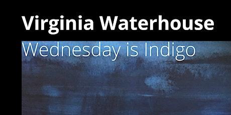 Wednesday Is Indigo