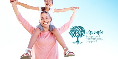 VIRTUAL GROUP: Single Parent Support tickets