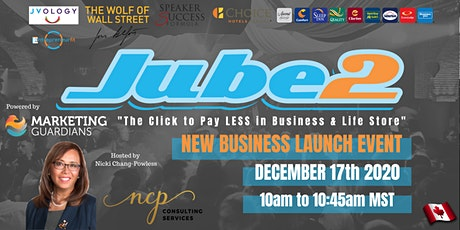 New Business LAUNCH for Entrepreneurs, Startups & Business Owners tickets