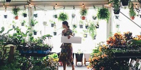 Melbourne - End of Year Indoor Plant Sale- 30% off Clearance sale! tickets