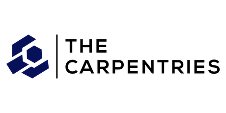 NZ Carpentry Connect 2021 tickets