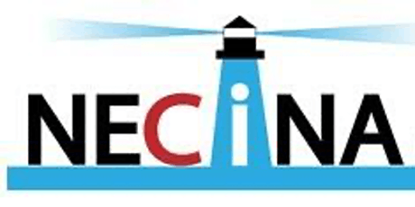 NECINA Mini Tech Conference - jointly hosted by TechTalk and E Club tickets