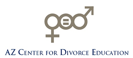 AZCDE Free Monthly Divorce Seminar - The Rules of Divorce tickets