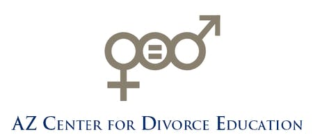 AZCDE Free Monthly Divorce Seminar - The Rules of Divorce
