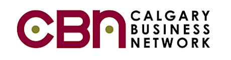 Calgary Business Network, Cochrane tickets