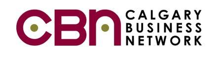 Calgary Business Network, Cochrane