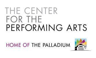 Public Tour, Palladium