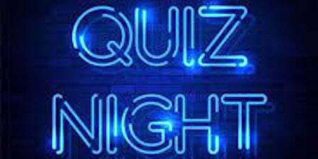 Byford Primary School P&C Quiz Night tickets