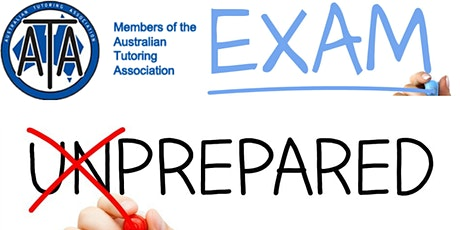 Exam Preparation Training - 210 Minute Exam Session Free Entry tickets