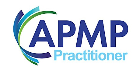 APMP Practitioner OTE Preparation Workshop - Thurs, 25 February (3.5 hours) tickets
