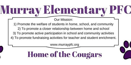 Murray Mixer - A Parent Discussion tickets
