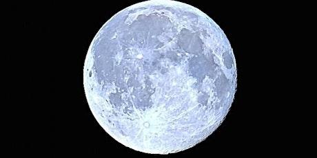 Gemini Full Moon Dance tickets