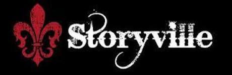 Swish Wednesdays At Storyville tickets