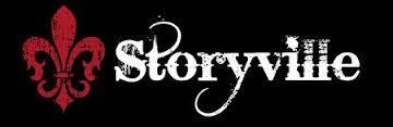 Swish Wednesdays At Storyville. Swish Wednesdays At Storyville