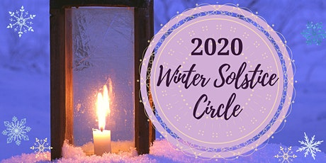 Winter Solstice Circle tickets