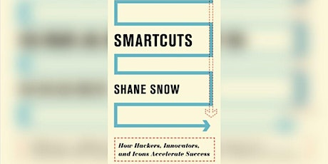 Book Review & Discussion : Smartcuts tickets