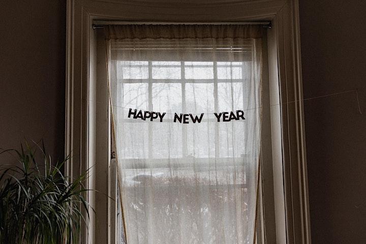 Afbeelding van VIP-Nieuwjaarsbijeenkomst MeerBusiness Amsterdam 21 januari