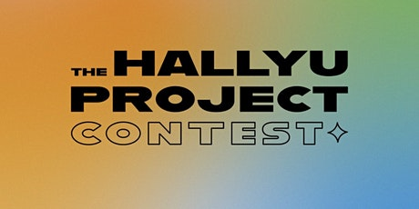 The Hallyu Project: Contest tickets