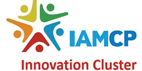 IAMCP BusinessCircle Innovation Cluster Tickets