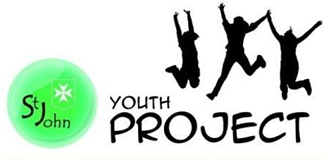 St John Youth Project - JUNIORS (Yr 6 only) - Fri 4th Dec - 7pm to 830pm tickets