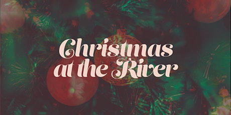 Sundays at the River Amsterdam - December tickets