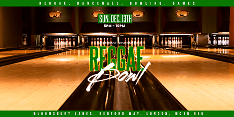 Frat Hovse : Reggae Bowl tickets