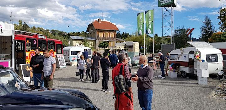 HochzeitsTräume Reutlingen: Bild
