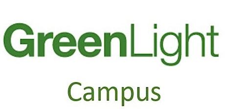 Green Light Online Pre-reg Mock Exam: Running from 4-8th Feb 2021 tickets
