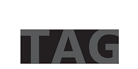 Fringe TAG 2020 tickets