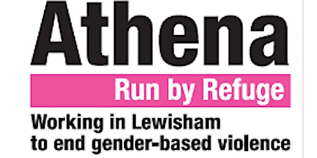 16 Days of Action: Young People and Domestic Abuse (Lewisham Schools) tickets