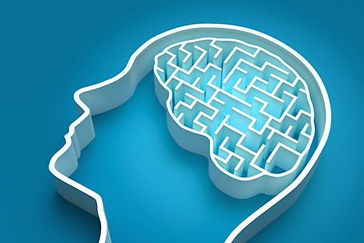 Neuromarketing & Digital Psychology 02.05. -  Your FREE expert webinar image