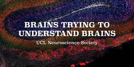 NeuroSoc Talk: 'Climate Change and the Social Brain' tickets