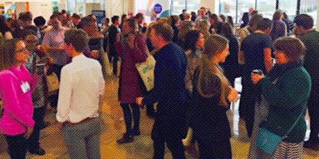 MathsConf25 - A Complete Mathematics Virtual Event tickets