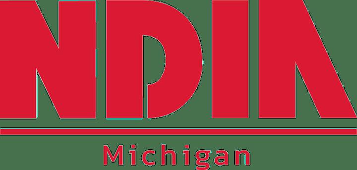 Women in Defense-Michigan  STEM Program: Virtual Pi-Day image