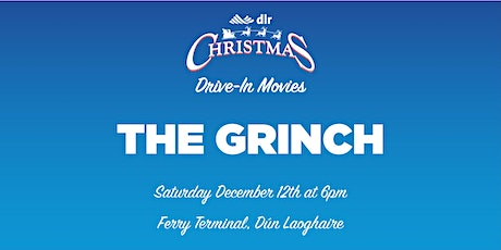 The Grinch (G) tickets
