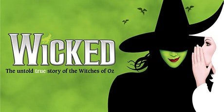 Girl Scouts of Maine Wicked Workshop tickets