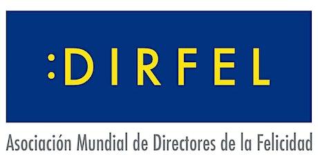Día 3 - DIRFEL Global Summit 2020   Congreso de Directores de la Felicidad entradas