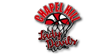 JH Girl's Basketball vs. Winnsboro- Monday, Dec 7- 5pm tickets