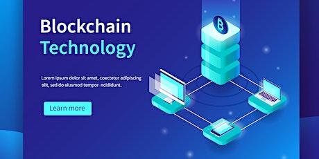 Passives Einkommen mit Hilfe der Blockchain-Technologie
