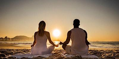 Love & Soulmate Alignment