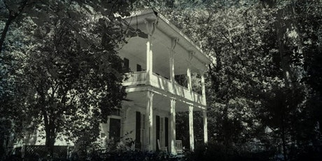 A Night at McRaven House (Mississippi's Most Haunted Location!) tickets