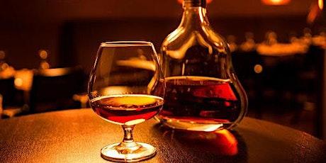 Cognac Tasting Event - Dallas tickets