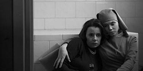 """Cinema Chats I Why is Pawlikowski's """"Ida"""" a Great Film? tickets"""