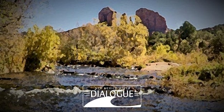 New Mexico Water Dialogue 27th Annual Meeting tickets