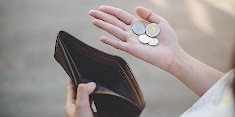 Understanding Society Insights 2021 tickets